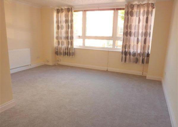 2 bed maisonette to rent in Hotwells Road - Hotwells, Bristol, Hotwells