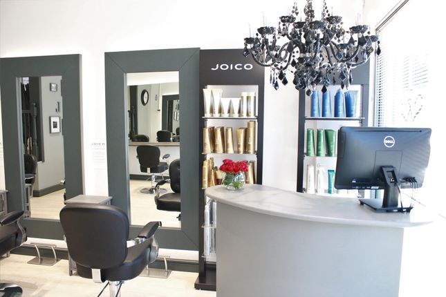 Photo 2 of Hair Salons LS4, West Yorkshire
