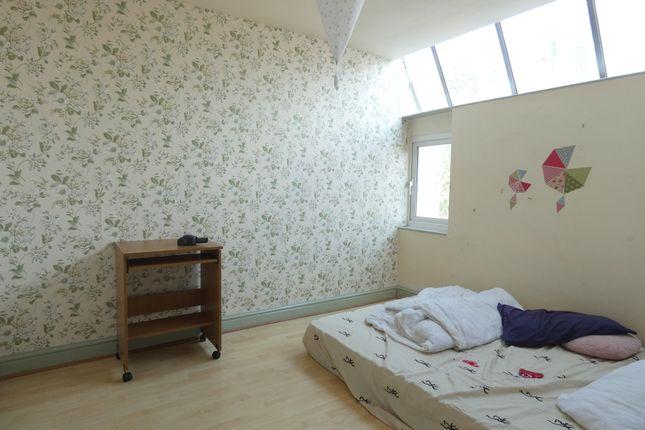 Bedroom 3 of Stoke Park Mews, St Michaels Road, Coventry CV2