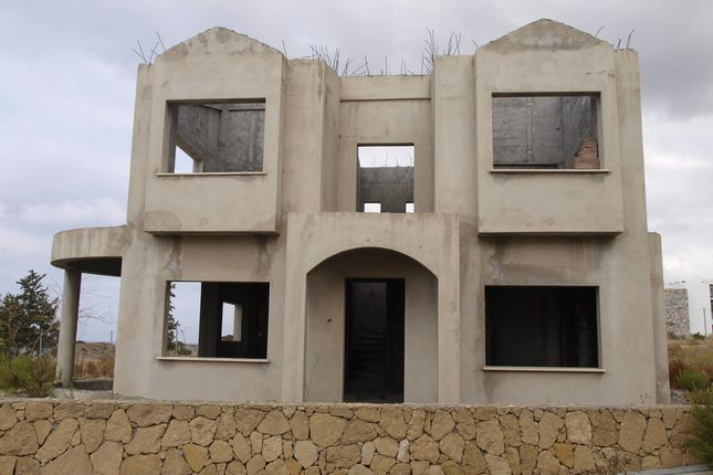 Thumbnail Villa for sale in Cpc603, Bahceli, Cyprus