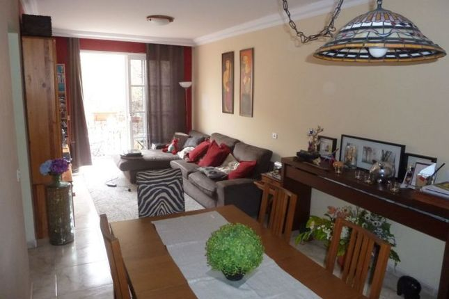 3 bed apartment for sale in Costa Adeje, Tenerife, Spain