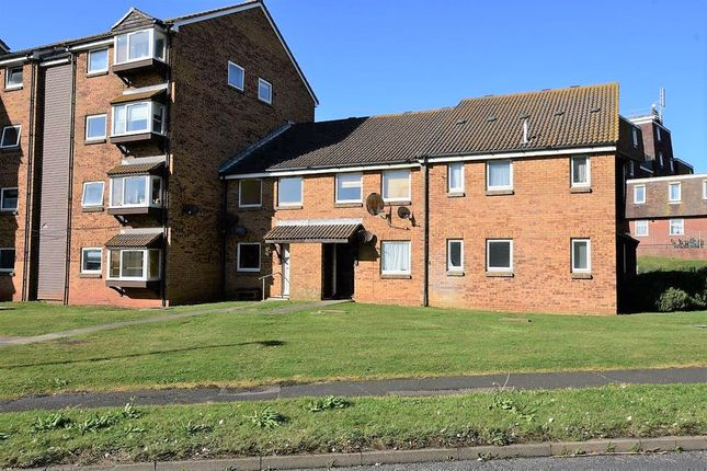 1 bed flat for sale in Lake Drive, Peacehaven BN10