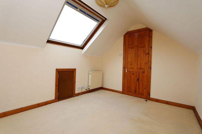Bedroom 4 of High Street, Stainland, Halifax, West Yorkshire HX4