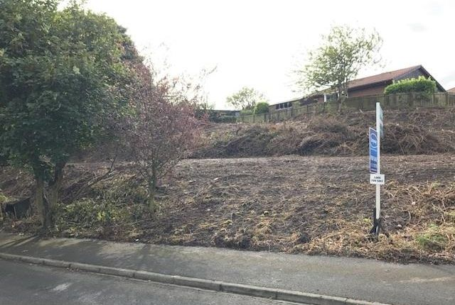 Thumbnail Land for sale in Gloster Hill, Amble, Morpeth, Northumberland