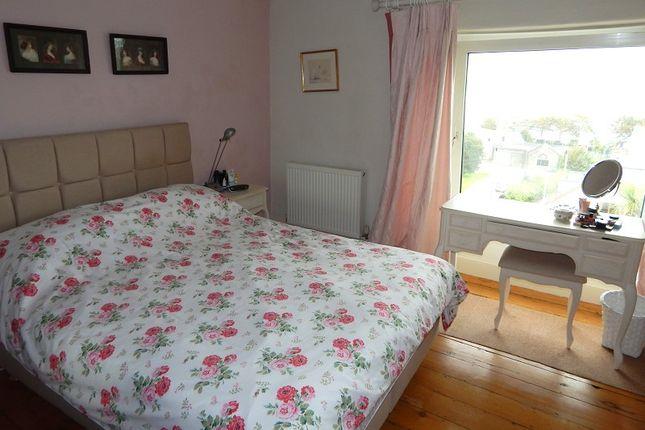 Bedroom 1 of Church Park, Mumbles, Swansea SA3