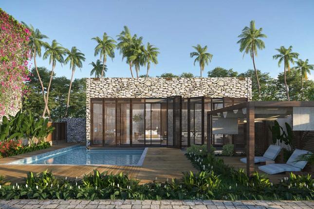 Thumbnail Villa for sale in Hoi An, Vietnam