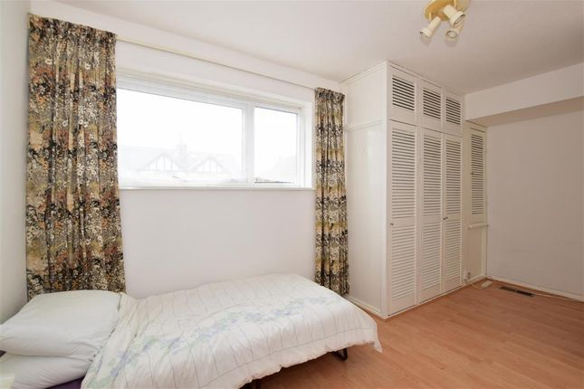 Bedroom 1 of St. James Road, Sutton, Surrey SM1