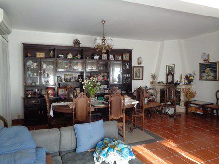 Image 3 2 Bedroom Villa - Silver Coast, Caldas Da Rainha (AV2065)