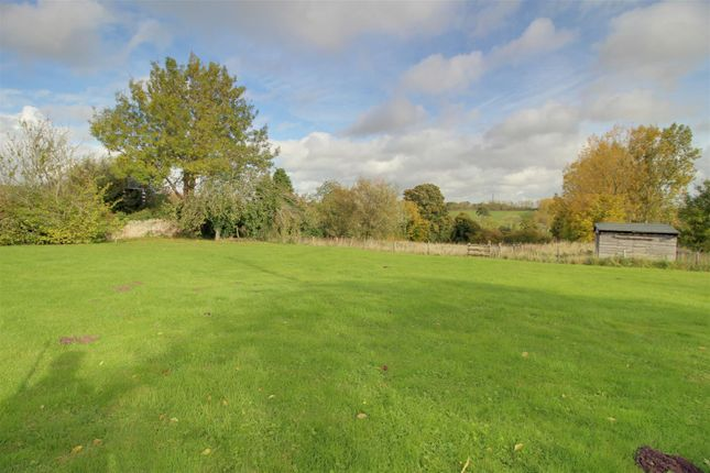 Thumbnail Land for sale in Linton, Ross-On-Wye