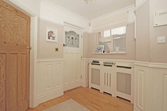 Photo 14 of Oakshade Road, Bromley BR1