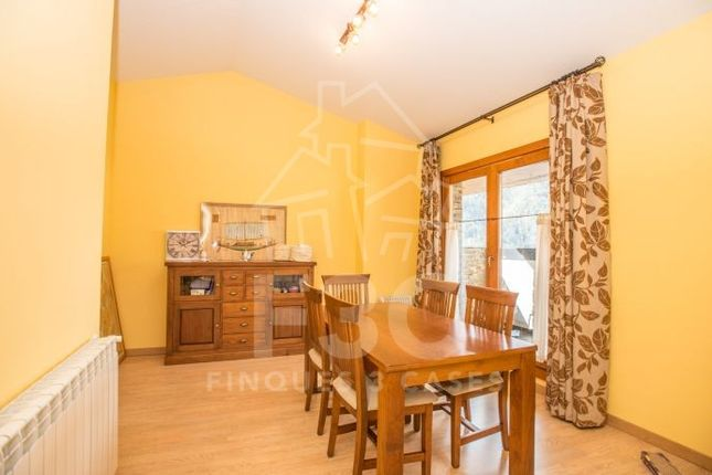 3 bed apartment for sale in Ransol, Canillo, Andorra