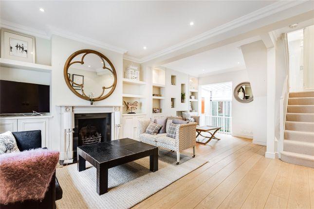 Property to rent in Montpelier Walk, Knightsbridge, London