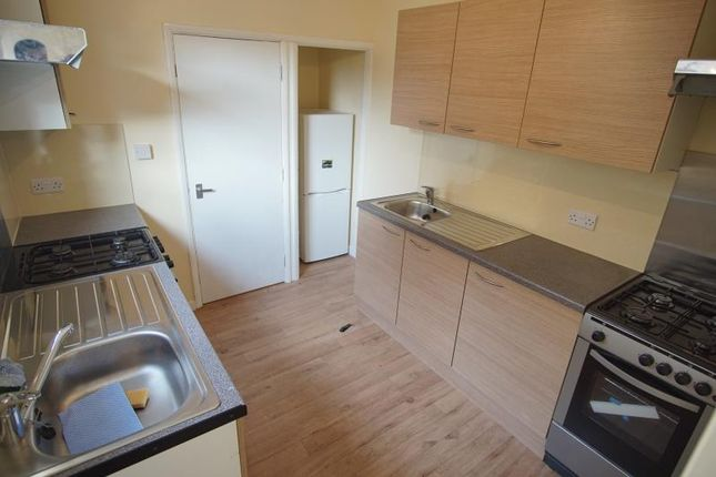 Kitchen of Coronation Road, Southville, Bristol BS3