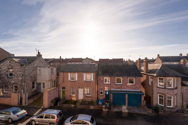 New Property Musselburgh