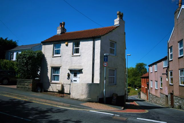 Thumbnail Cottage for sale in Chock Cottage, Westbury-On-Trym, Bristol