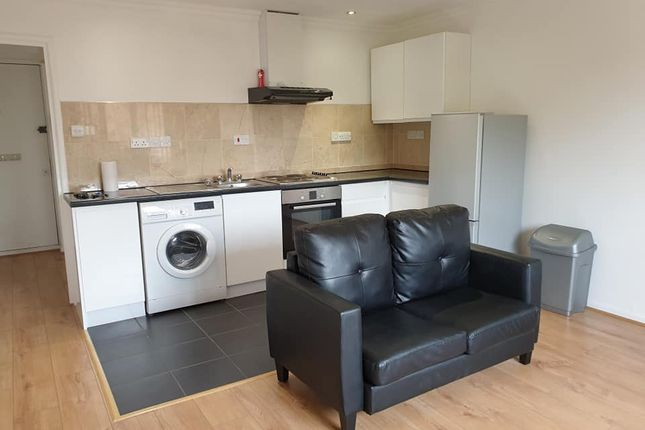 Property To Rent In Beckton Renting In Beckton Zoopla