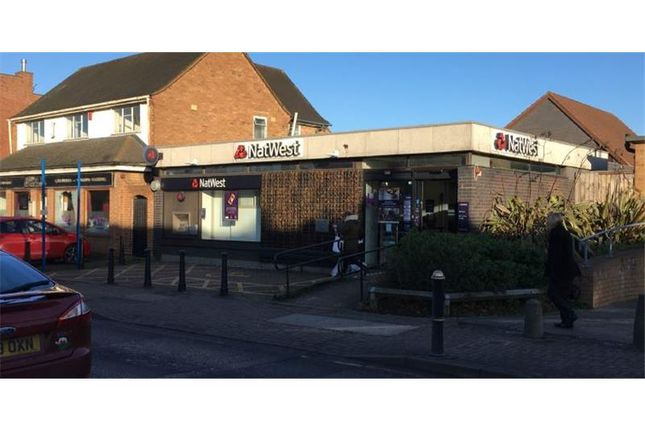 Thumbnail Retail premises to let in 53, Market Street, Kingswinford, Dudley, West Midlands, UK