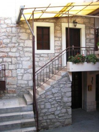 Image of Hvar Island, Split-Dalmatia (Split-Dalmacija), Croatia