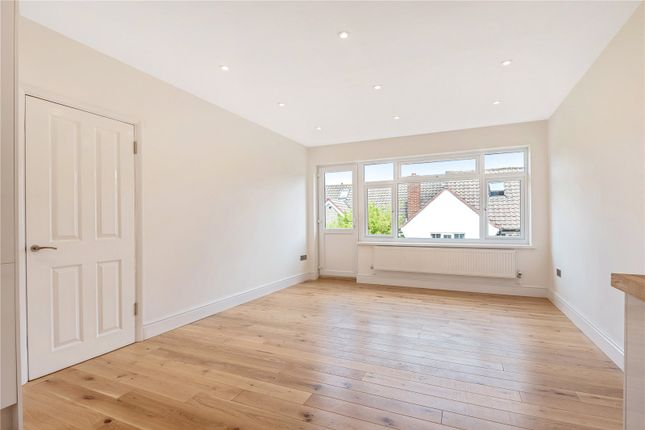 Thumbnail Bungalow for sale in Hassocks Close, Sydenham, London