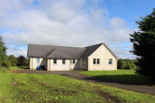 Thumbnail Farm for sale in Blackburn, Bathgate