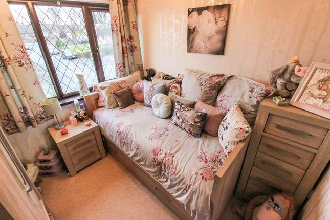 Photo 13 of Crony Close, Cheddleton, Staffordshire ST13