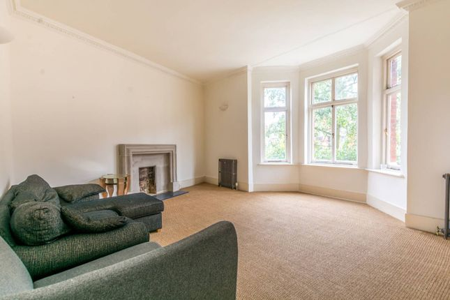4 bed flat for sale in Wymering Road, Maida Vale