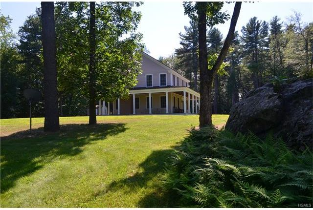 Thumbnail Property for sale in 1040 County Route 13 Chatham, Chatham, New York, 12136, United States Of America