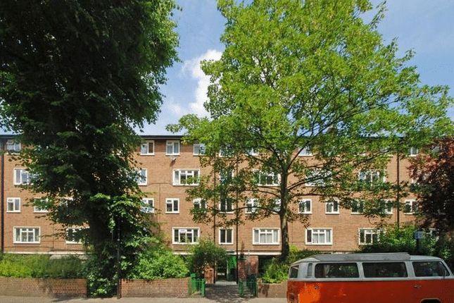 Photo 3 of Broadhurst Gardens, London NW6
