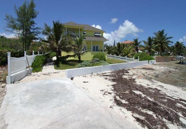 Picture No. 05 of Sunrise Acres, New Providence, Nassau, Bahamas