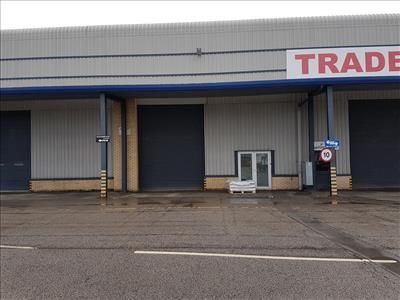 Thumbnail Light industrial to let in Unit 4, Tokenspire Park, Hull Road, Woodmansey, Beverley, East Yorkshire