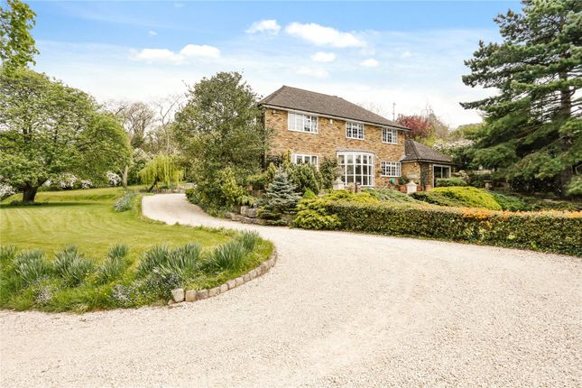 Peters Lane, Monks Risborough, Princes Risborough, Buckinghamshire HP27