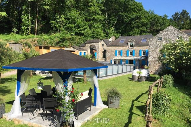 Thumbnail Property for sale in Vannes, 56230, France