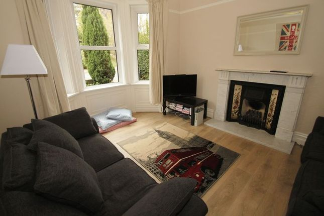 6 bed detached house to rent in Maxwell Road, Winton, Bournemouth