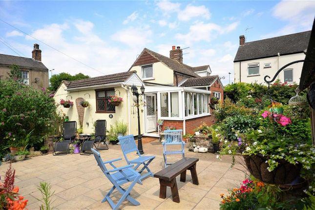 Thumbnail Property for sale in Primitive Chapel Lane, South Killingholme, Immingham