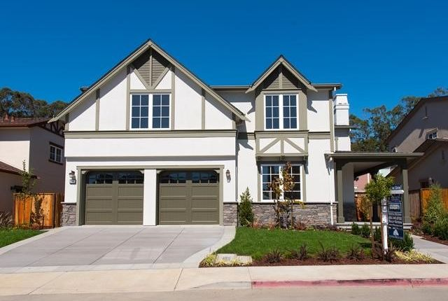 Thumbnail Property for sale in 116 Carnoustie Dr, Half Moon Bay, Ca, 94019