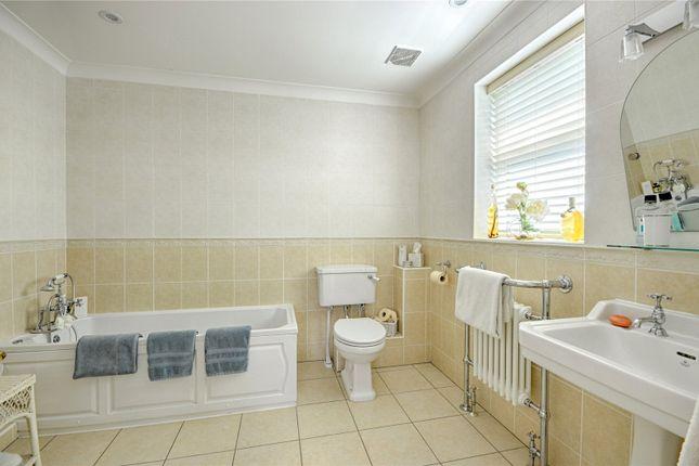 Picture No. 20 of Strethall Road, Littlebury, Nr Saffron Walden, Essex CB11