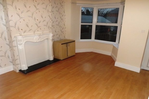 Thumbnail Semi Detached House To In Walkley Lane Sheffield