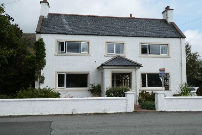 Thumbnail Detached house for sale in Ardelve, Kyle