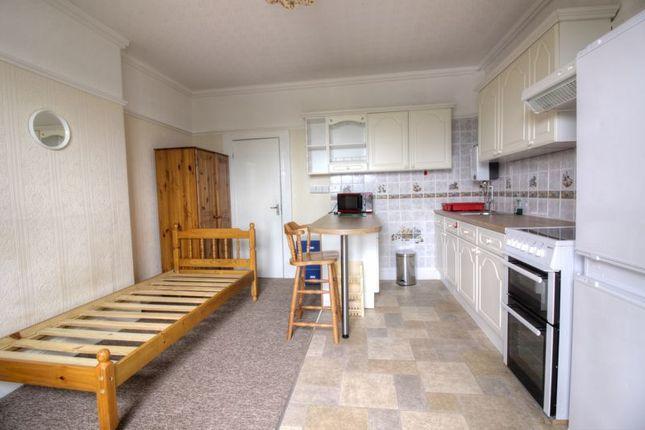 Thumbnail Flat to rent in Station Road, Okehampton