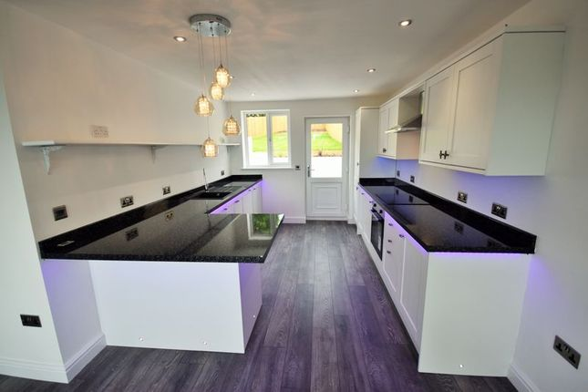 Photo 7 of Camelot, Curdale Close, Cleobury Mortimer DY14