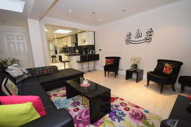 Thumbnail Property for sale in Windsor Road, London