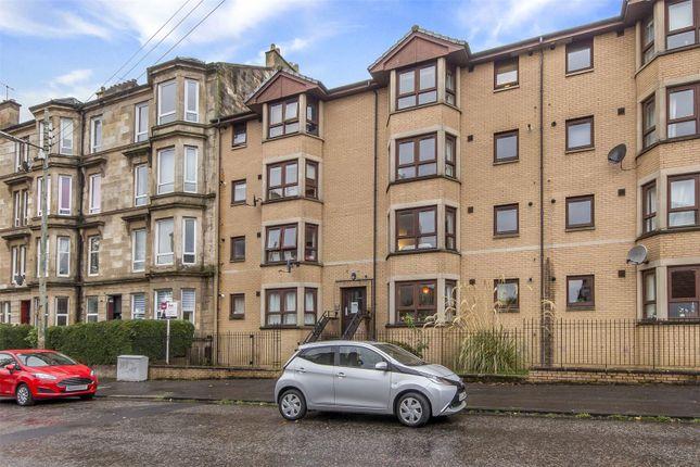 2 bed flat for sale in Meadowpark Street, Dennistoun, Glasgow G31