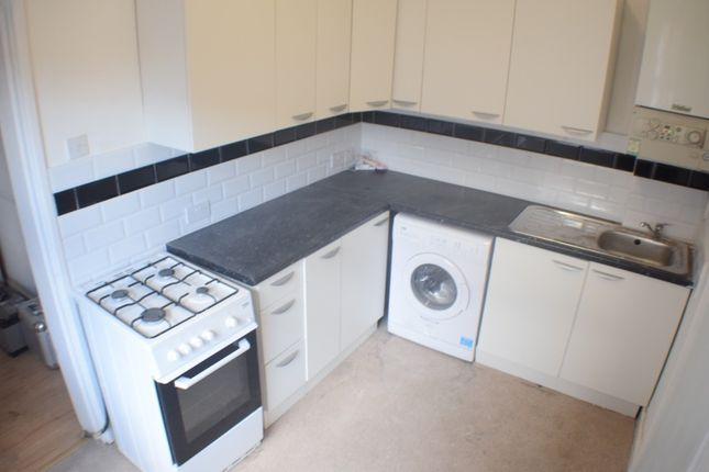 Thumbnail Semi-detached house to rent in Aylmer Road, Leytonstone, London