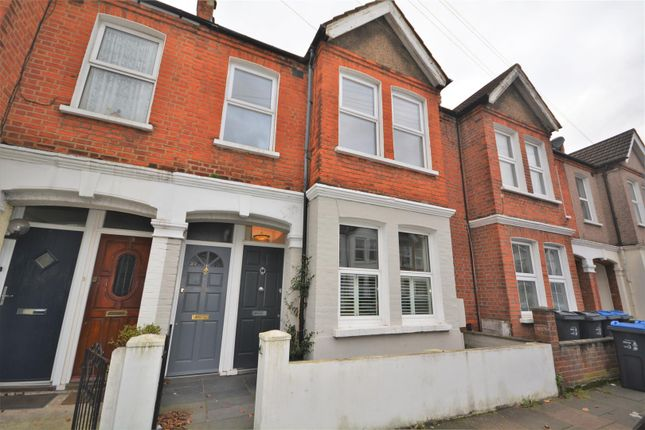 2 bed flat for sale in University Road, Colliers Wood, London SW19