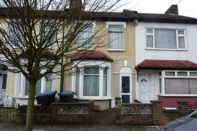 Thumbnail Property for sale in York Road, London