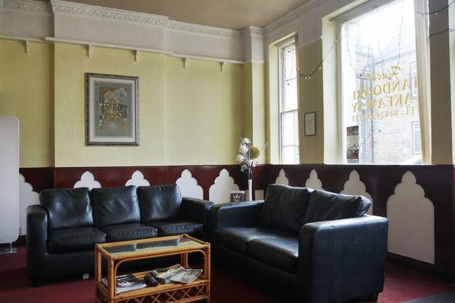 Photo 4 of Restaurant Or Takeaway, Near Hexham, Northumberland NE47