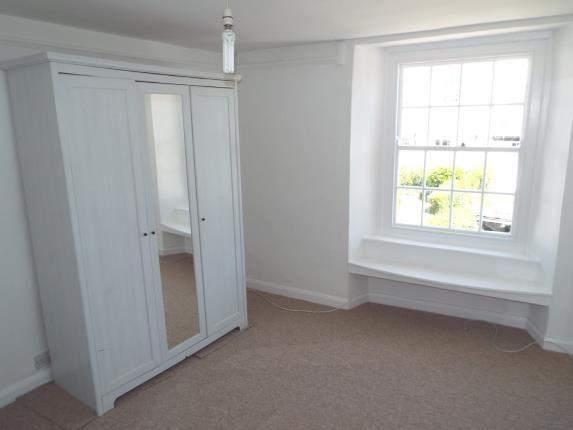Bedroom of Kingsbridge, Devon TQ7