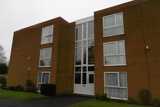 Duncan House, Station Road, Wylde Green, Sutton Coldfield B73