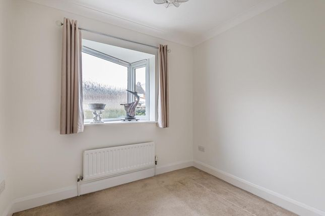 Bedroom of Botley, Oxford OX2