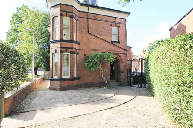 Thumbnail Detached house to rent in Warwick Row, Room 2, Coventry